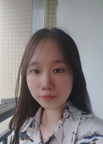 Haoman Zhang