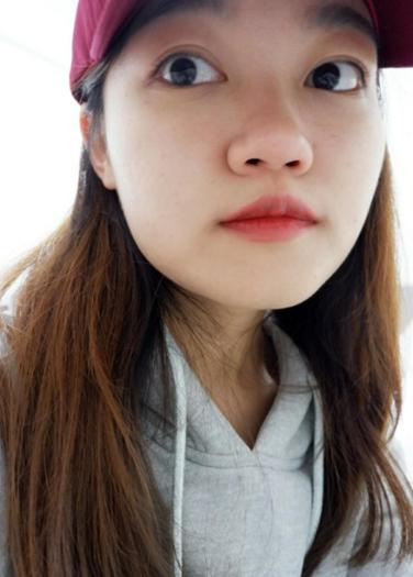 Jingyi Zhang