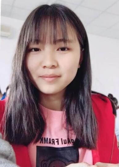 Jiahui Liu