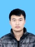 Yunxiao Guo