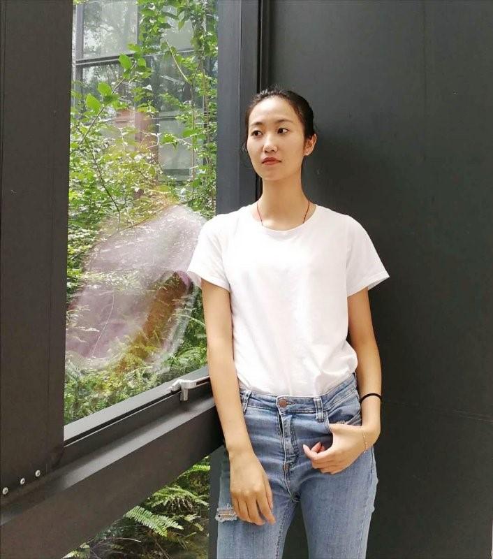 Qinjun Yang