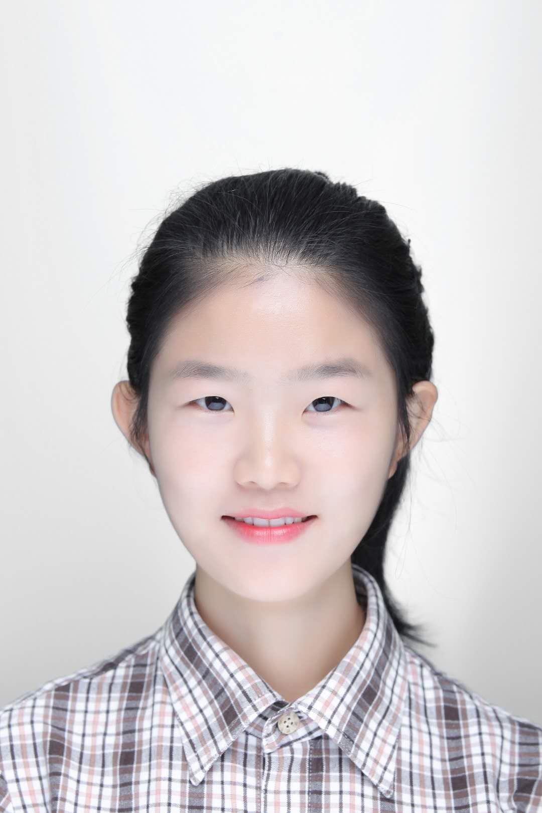 Li Song
