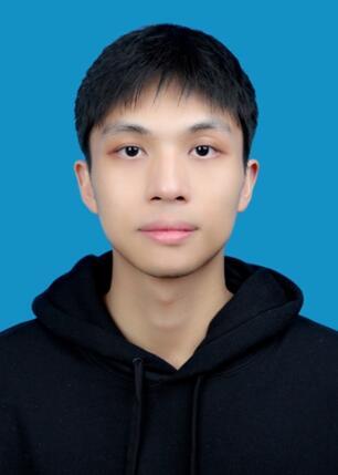 Yuchi Yan