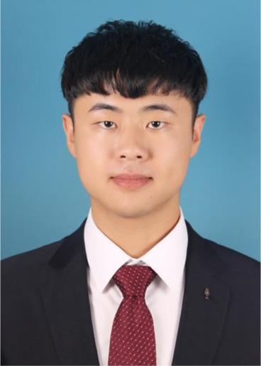 Zeqing Liu