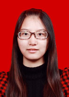 Zhuojun Hu