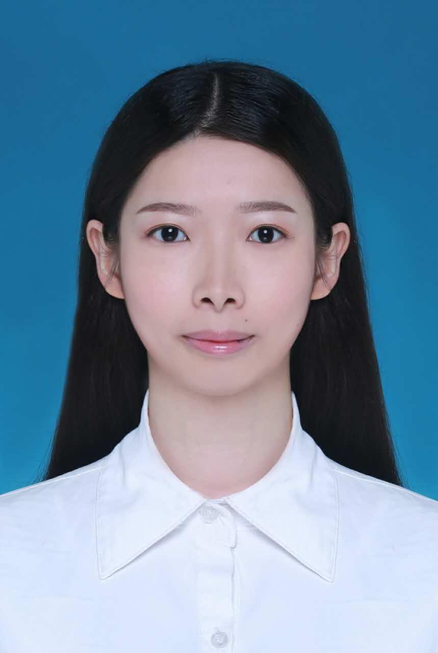 Jingjing Liang