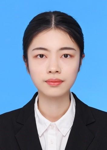 Hongyan Du
