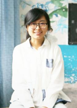 Yurong Han