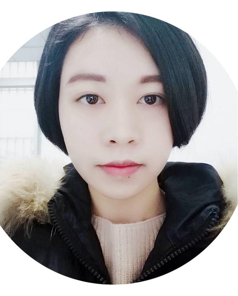 Yangyang Tu