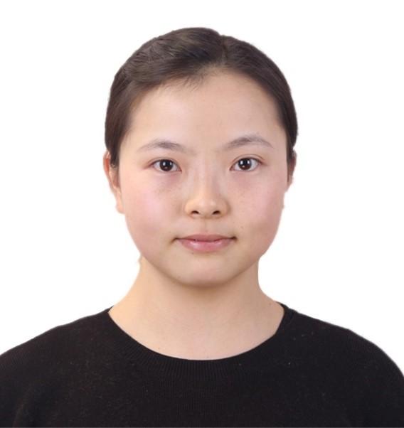 Xingxing Zhu