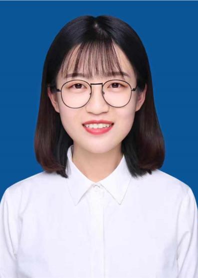 Hui Jia