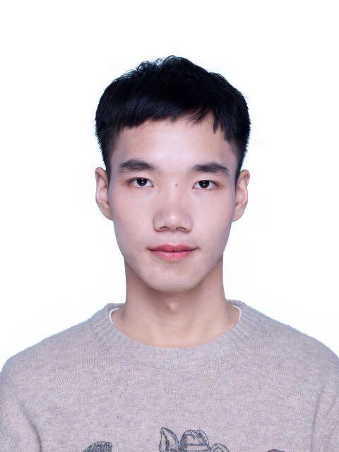 Facai Qin