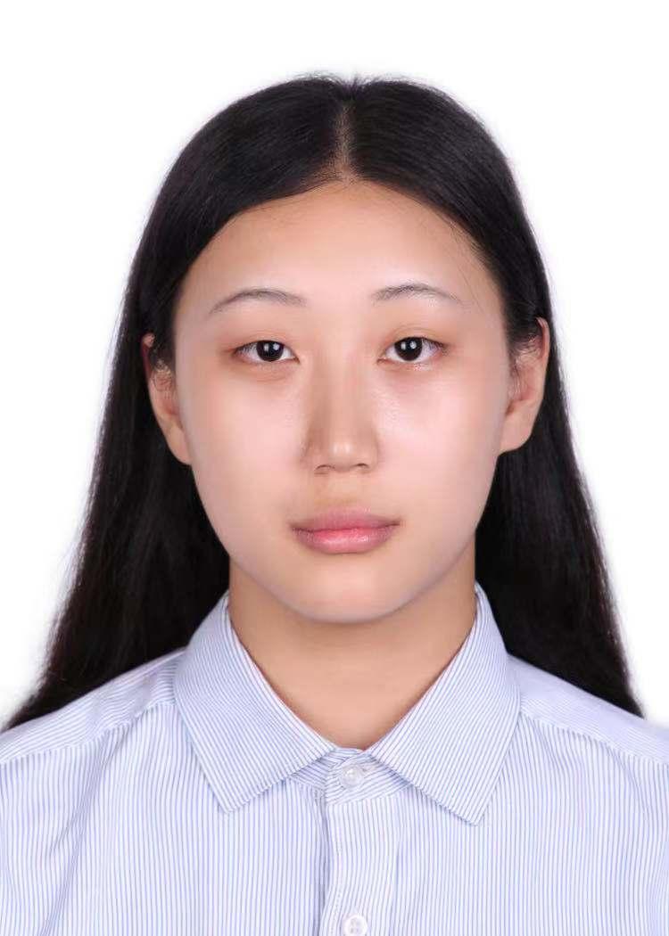 Li Geng